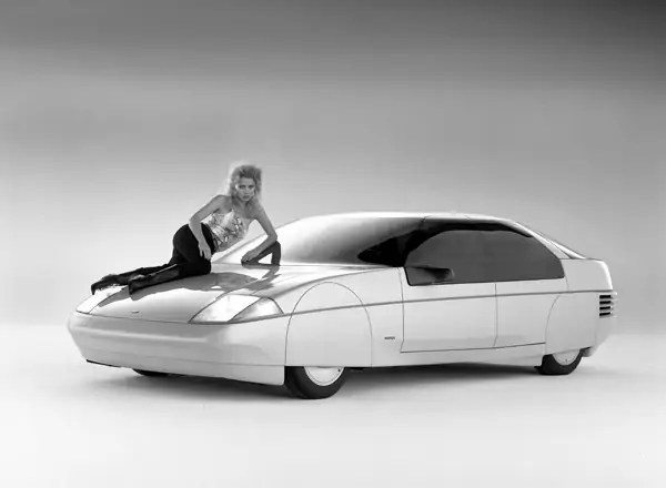 1983-Ford-Probe-IV-Concept-02