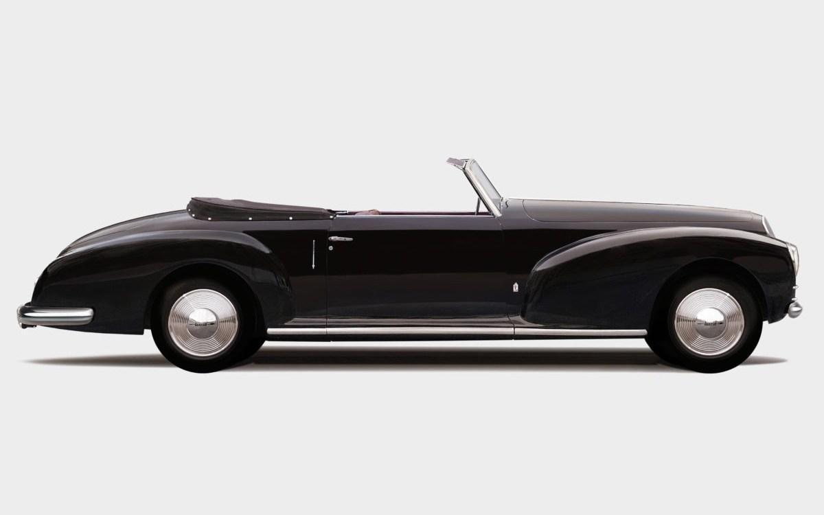 26-Lancia-1938-1200x900