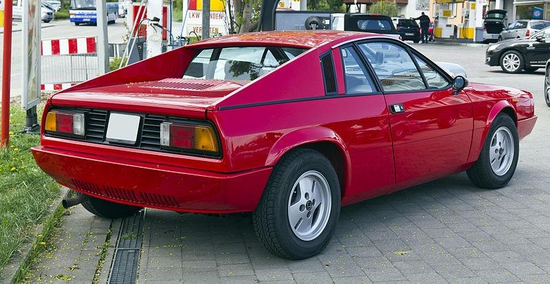 800px-Lancia_Beta_Montecarlo_rear_20110416