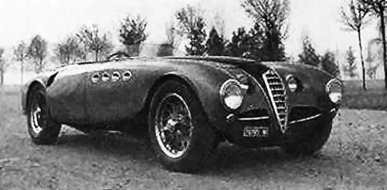 alfa romeo 412 carrozzieri italiani (2)