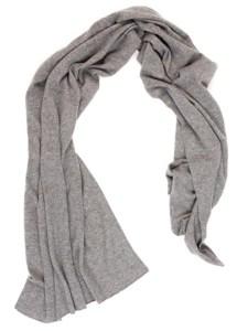 cashmere_scarf-wrap