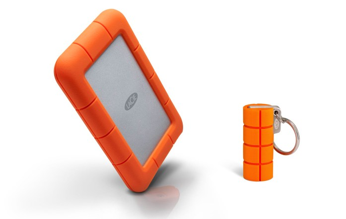 lacie_rugged_drives_x_2