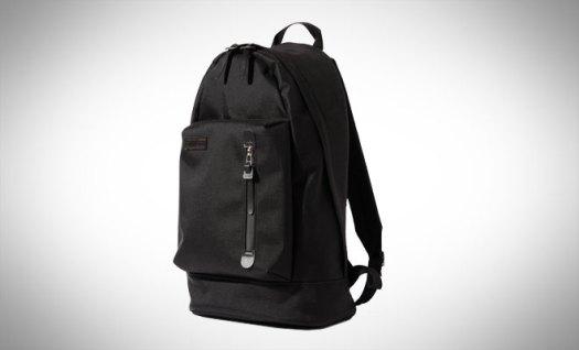 Buddy x B: MING by BEAMS Play Backpack