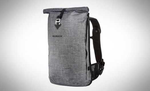 Velomacchi Giro Backpack