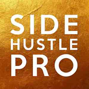 The SideHustle Pro Podcast