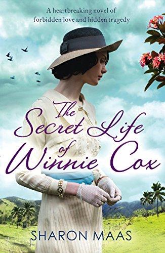 Secret Life of Winnie Cox