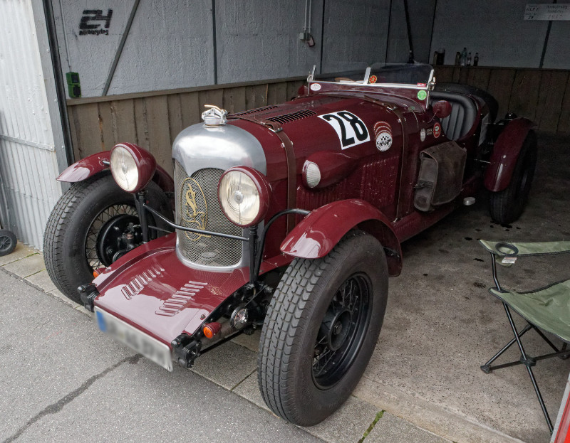 Armstrong Siddeley 1937 _IMG_4478_DxO