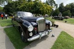 Bentley R-Type Graber Coupe 1953 - CDSD2019 _IMG_4053_DxO