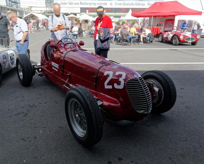 Maserati No 23 _IMG_4399_DxO