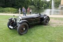 Mercedes Benz SSK 710 - 1929 - CDSD2019 _IMG_4056_DxO