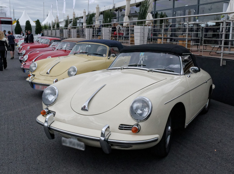 Porsche 356 _IMG_4624_DxO