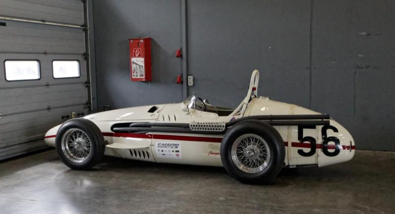 Racer No 56 _IMG_4748_DxO