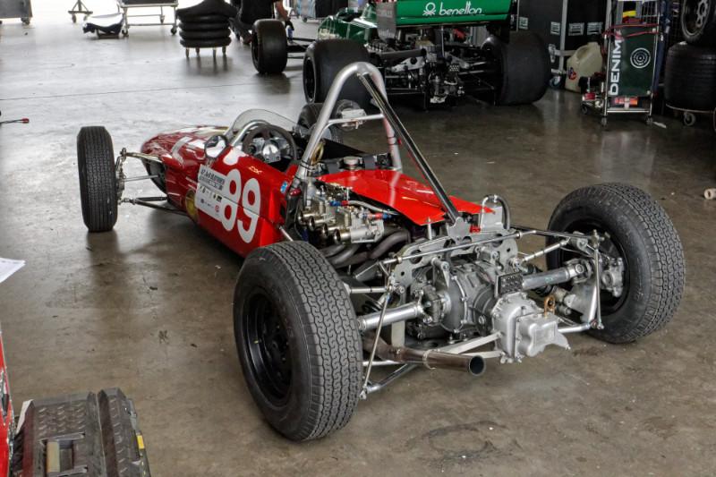 Racer No 89 _IMG_4762_DxO