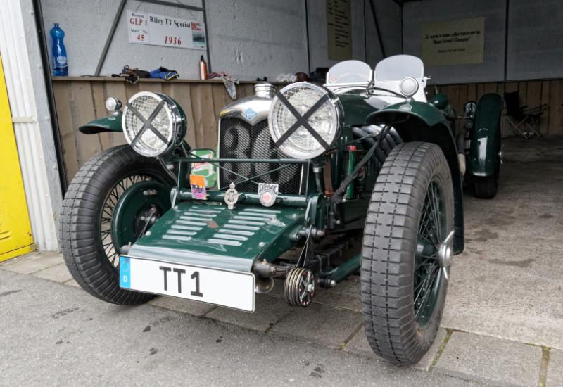 Riley TT Special 1936 _IMG_4462_DxO