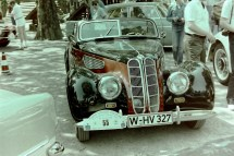 No 55 - III Hagener Veteranen Rallye Mai 1982 _2021-05-01-0019_dxo_058202_FII-SRT