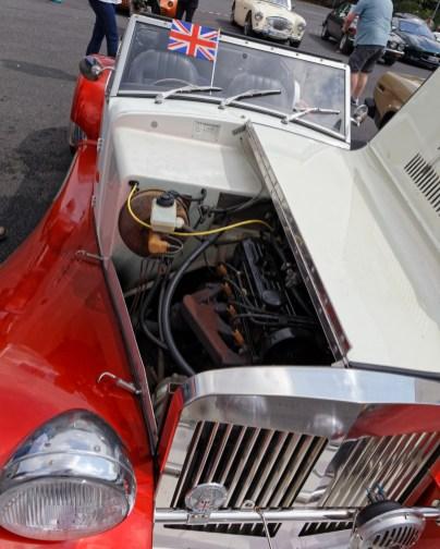 JBA Falcon kitcar _IMG_4167_dxo_fhdr