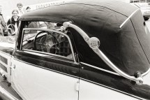 MB 170 S CA 1949 - No 23 - LUEG - PICT0009_dxo_058504