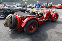 MG red TC0848 _IMG_4098_dxo_fhdr