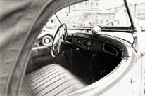Mercedes Benz 170 b Cabriolet 1933 - No 54 - DU-0450 - LUEG - 3