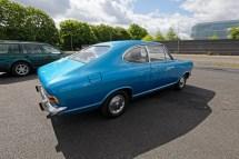 Opel Kadett B Coupe 1971 _IMG_3697_dxo_fhdr
