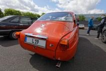 Saab 96 _IMG_3701_dxo_fhdr