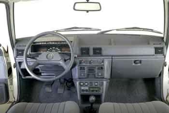 Peugeot 305 Gld Manual 4 Doors Specs Cars Data Com