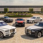 Upcoming Rolls Royce Cars In India 2020 21 Expected Price Launch Dates Images Specifications