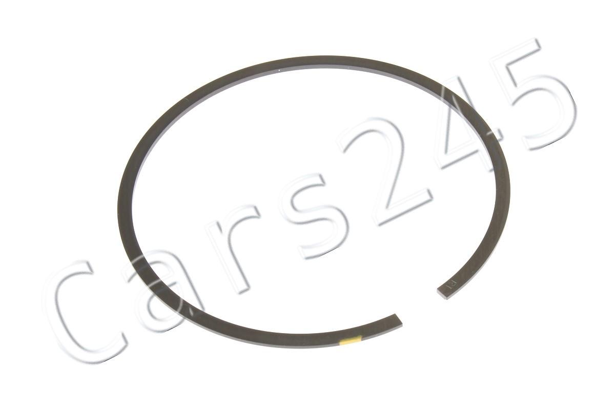 Genuine Bmw M3 M5 M6 E60 63 90 92 E93 Repair Kit 1x Piston