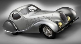 talking about a talbot or two - 1938 Talbot Lago T150 C SuperSport Teardrop Coupe 283x154 - Talking about a Talbot or two