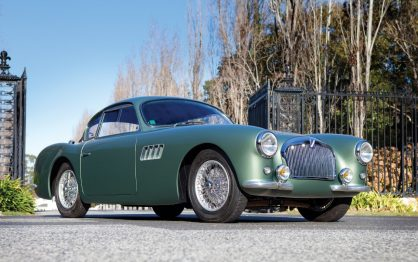 talking about a talbot or two - talbot lago 2 - Talking about a Talbot or two