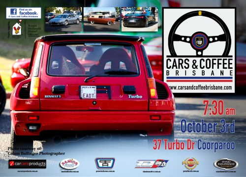 Coffee_Cars_Flyer_OCT-3rd-2015-WEB