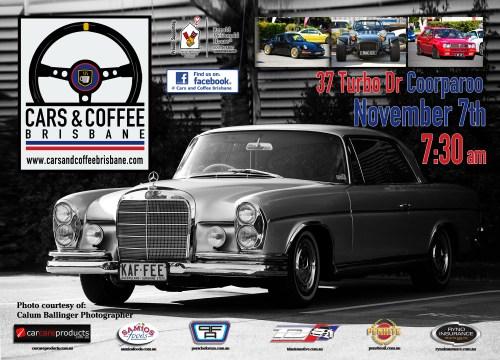 Coffee_Cars_Flyer_NOV 7th 2015_web