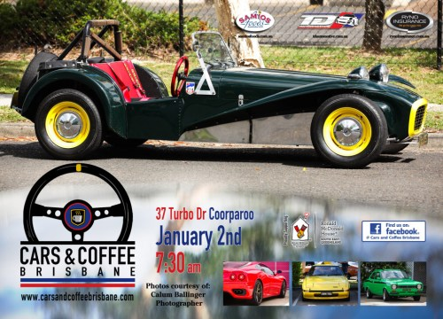 Coffee_Cars_Flyer_JAN-2016_web