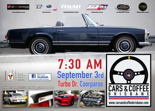 Coffee_Cars_Flyer_September 2016