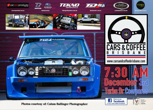 cars-coffee-brisbane-dec-flyer