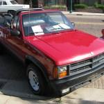 Dodge Dakota The Crittenden Automotive Library