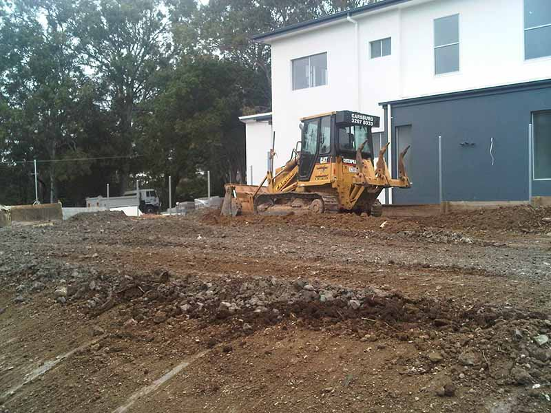 Residential-Project-Carsburg-Earthmoving