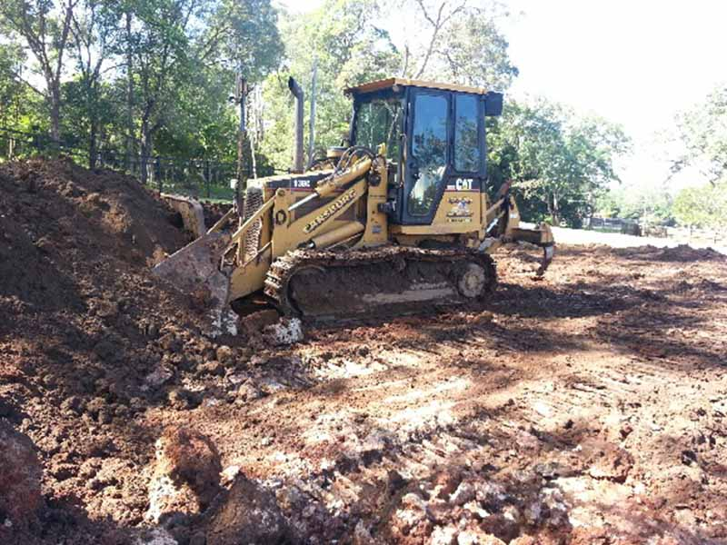 Drott-Site-Clearance-May