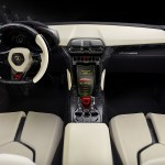 It S Official Lamborghini S Suv Coming In 2018 Will Be Built In Italy Carscoops