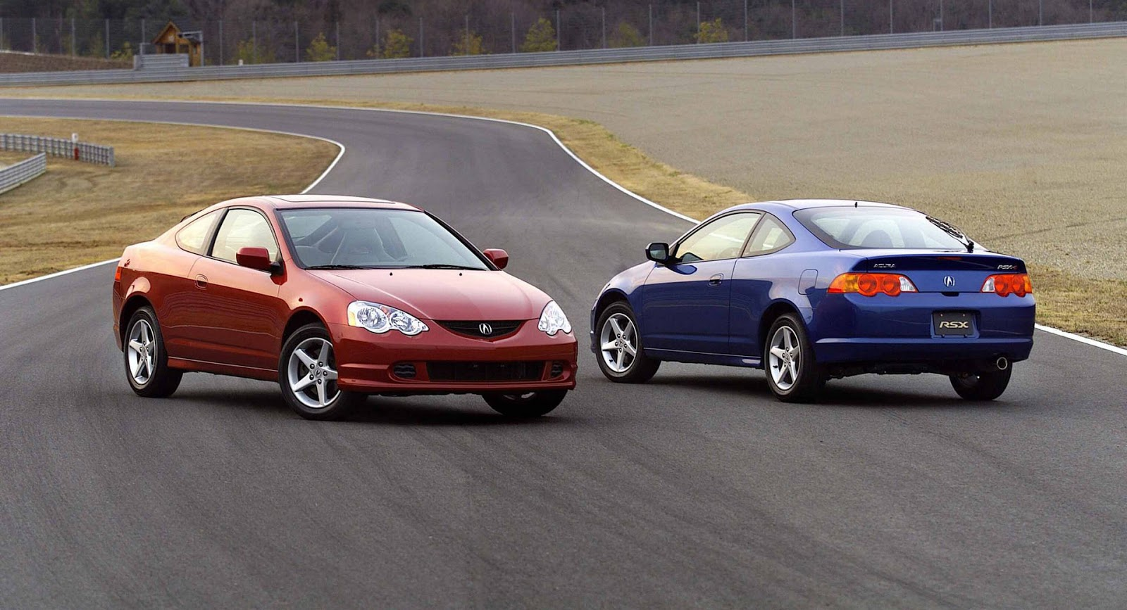 Acura Creating Turbo V6 Reviving Type S Brand And