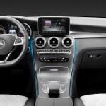 New Mercedes Eqc Vs Glc Will It Be Worth The Price Premium Carscoops