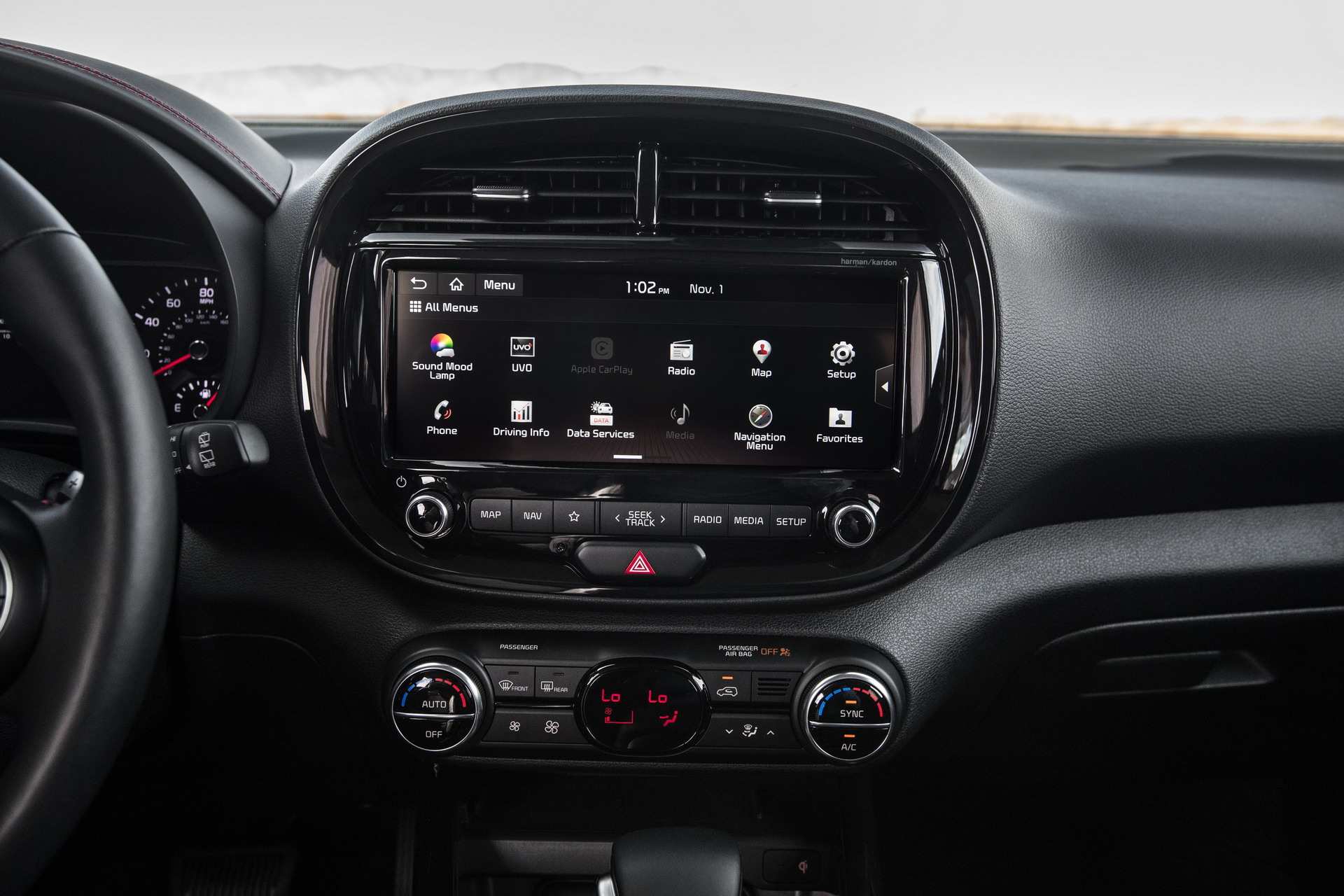 2020 kia soul is now 50 sharper and