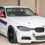 This Bmw Is The Ultimate 328i Track Racer Carscoops