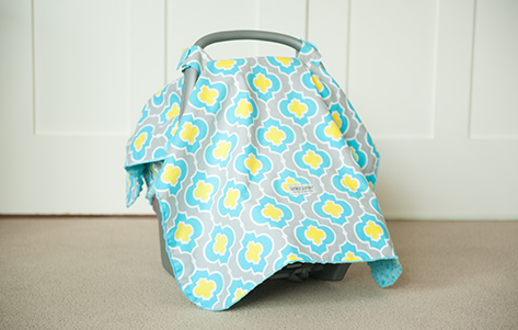 https://i2.wp.com/www.carseatcanopy.com/images/zoom/zoom-canopy/kennedy-canopy-med.jpg?ssl=1