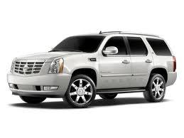 Chevrolet Escalade 2007 2008 2009 Repair Manual and workshop - Car Service