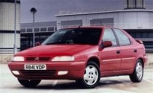 19931998 Citroen Xantia Petrol & Diesel Mechanical Repair Service Manual