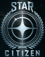 Star Map – das Universum von Star Citizen