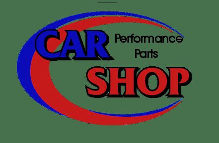 wiring diagram database  tags: #66 mustang steering wheel#chevy impala  steering wheel#1962 impala steering wheel#1959 impala steering wheel#1958  impala