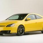2003 Honda Accord Concept Hd Pictures Carsinvasion Com