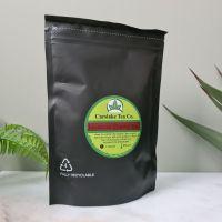 Japanese Cherry Tea - Carslake Tea Company